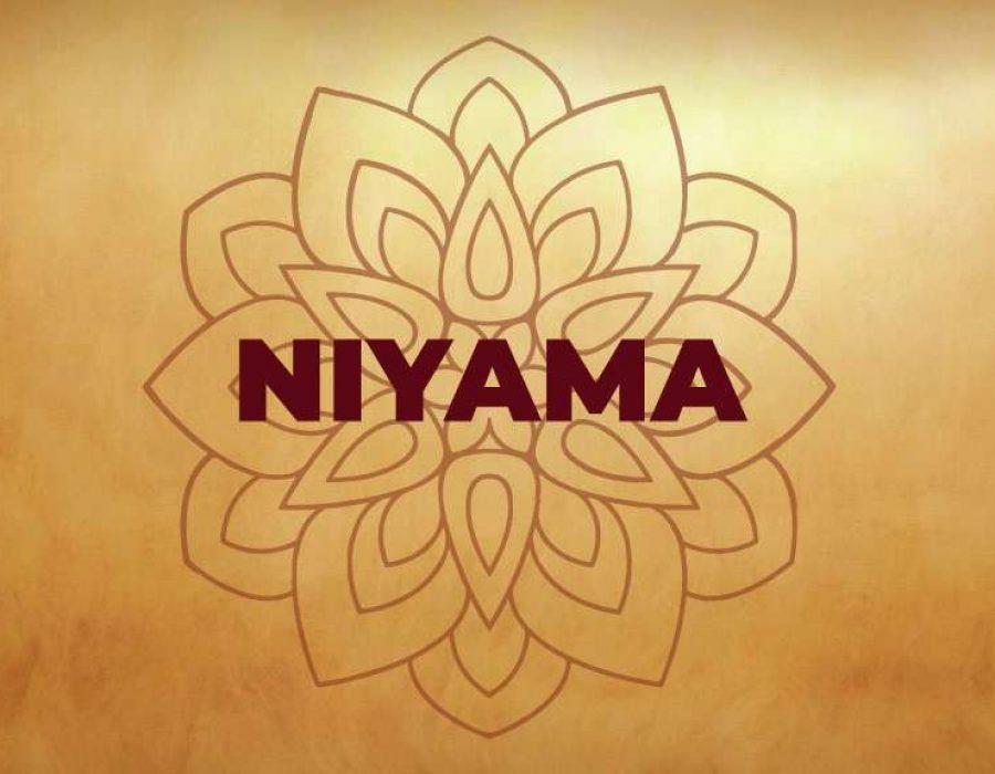 Niyama bild